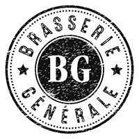 logo-brasseriegenerale