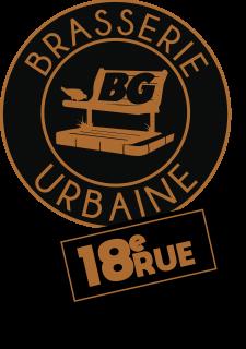 BG_18erue_logo