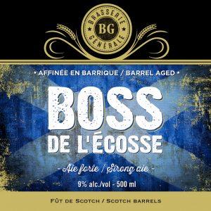 BG_BossEcosse
