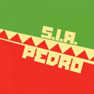S.I.R Pedro