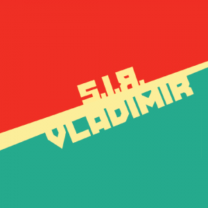 S.I.R Vladimir